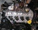 motore-199a8000-1-4-t-jet-16v