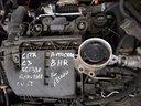motore-citroen-c3-1-4-hdi-8hr