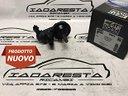 Valvola Collettore Opel Astra - Corsa 1.4 244205