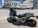 honda-x-adv-750-2020