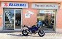 NUOVA Suzuki SV 650 ABS