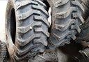 coppia-pneumatici-nuovi-10-16-5-skeedfort-10pr