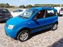 fiat-panda-2-serie-2005
