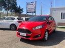 ford-fiesta-1-5-tdci-95cv-bussiness-5-porte