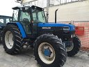 newholland-8340