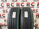 2 gomme usate 205/55 r16 michelin