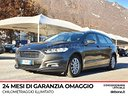 ford-mondeo-sw-2-0-tdci-business-s-s-150cv-powersh