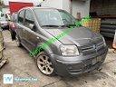 fiat-panda-100-hp-anno-2007-per-ricambi-fi