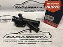 Flangia Termostato A1 A3 Q3 Golf 6 03L121131AA