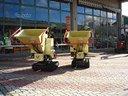 biotrituratore-nuovo-negri-r-225-su-motocarriola