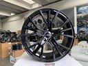 Cerchi Audi raggio 19 NUOVI cod.5483347