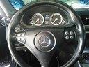 Volante Mercedes AMG CON PADS CAMBIO MARCIA