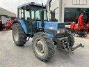 trattore-landini-blizzard-65-cv