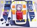 kit-ricambi-restauro-vespa-pk50xl-rush-pk125xl-fl2