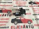 Valvola solenoide VW Audi Seat Skoda 1K0906283A