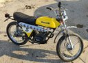 benelli-50-trial-5v