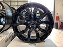 Cerchi Range Rover Evoque raggio 20 cod.739273