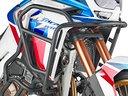 Paramotore givi tnh1178 per moto honda crf 1100 l
