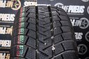 michelin-gomme-usate-invernali-215-60-17-09-19