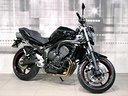 Ricambi Moto Usati Yamaha FZ6 S2 2008