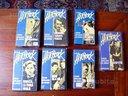 PROPOSTA INTERESSANTE 14 VHS di ALFRED HITCHCOCK