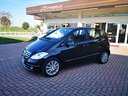 mercedes-classe-a-160-automatica-benzina-km-certif