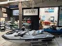 sea-doo-gtx-300-limited-demo-2021-