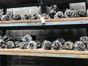 alternatori-e-motorino-avviamento-vari-modelli