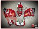Kit Carena ABS Ducati 748 916 996 Infostrada 1999
