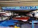 Posti Barca Lago di Garda