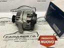 Alternatore Smart ForTwo 451 0.8 CDI A0131546902