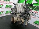 Motore e accessori suzuki g vitara 1.6b 80cv g16a
