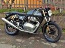 nuova-royal-enfield-continental-gt-650-black