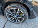 Cerchi e gomme invernali BMW X2 F39 X1 F48 Msport