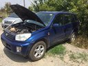 toyota-rav-4-motore-1cdftv-2000-diesel