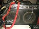 Amplificatore per chitarra GALLIEN KRUEGER 250 ml