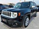 jeep-renegade-limited-1-6-120cv-navi-pelle-cruise