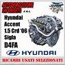 motore-hyundai-accent-1-5-crd-06-sigla-d4fa