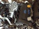 motore-z12xe-1-2