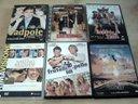 DVD originali dramedy/romantici come nuovi