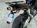 short-carbon-roadsitalia-honda-cbr-1000-rr