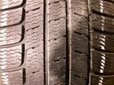 2-gomme-usate-michelin-265-35-18-97v-invernale