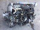 motore-cambio-fiat-idea-05-1900cc-jtd-188b2000