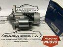 Motorino Avviamento Mazda 323- 326 2.0 D RF1H184