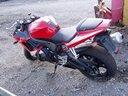 Yamaha r6 2005 ricambi r 6 dal 2003 al 2005 entra