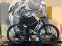 specialized-epic-s-work-tg-m