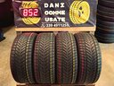 4-gomme-usate-235-55-17-invernali-75-good-year