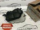 Vaschetta Acqua Radiatore Evoque 2.0 D LR02429