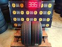 2 Gomme Usate 225 40 18 HANKOOK con 70/75%