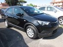 opel-crossland-x-1-2-12v-advance-nuove-